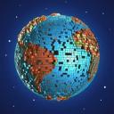 放置世界安卓版v1.9.1