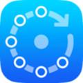 Fing反偷拍软件app