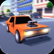 Mini Traffic Racer手游v1.0.1