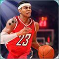 狂热篮球官方版1.0.8