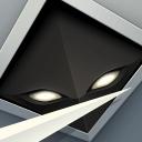仪式巫师天使安卓版v1.0.14