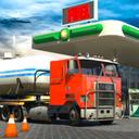 模拟油罐车手机版