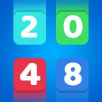 对战2048手机版v1.0
