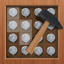锤击方块安卓版v1.06