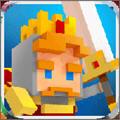 骑士:亚瑟王崛起安卓版3.05