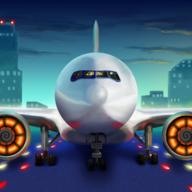 转运飞行模拟器手机版