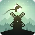 阿尔托的冒险安卓版1.7.2