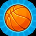 科比篮球2手游
