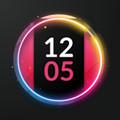 AMOLED息屏提醒app