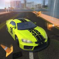热轮驾驶2K19手游v1.0