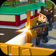 像素世界2狙击行动官方版