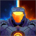 Metal Shooter:Se7en Hero金属射手官方版1.2.7