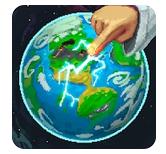 世界盒子官方版0.2.82