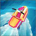 摩托艇竞速官方版