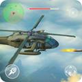 阿帕奇直升机空战安卓汉化版1.4