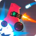 动力机械手游版0.7.2