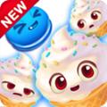 马卡龙POP手游版1.6.7