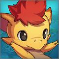 怪兽突袭安卓版1.0.4