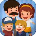 修拼家族安卓版1.1.0.6