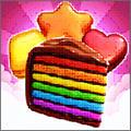 饼干消除官方版9.10.108