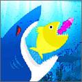 鱼群大作战官方版1.0
