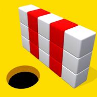 3D颜色黑洞安卓版v1.0.5