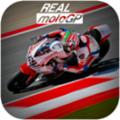 摩托车赛车手官方版1.0.1