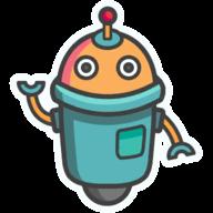 玩转机器人中文版v1.11