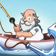 欢乐勾勾鱼安卓版v1.0.1.1001