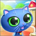 凯蒂守门员猫收藏家官方版1.1.5
