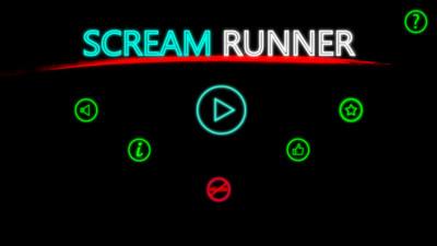 尖叫赛跑者安卓版v1.03截图3