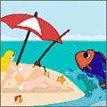 超级渔夫2官方版1.2.1