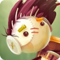 灵魂根源安卓版1.0.4