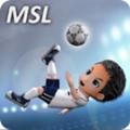 移动足球联盟安卓版1.0.22