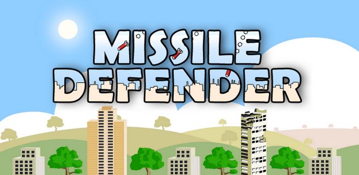 导弹防御安卓版1.18截图0