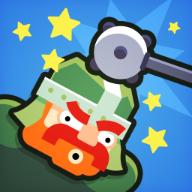 骑士斗殴安卓版v1.1.0