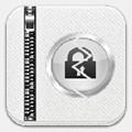 安卓压缩包密码字典破解工具Zipcraker6.3.0