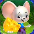 小鼠世界安卓版
