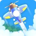 轰炸飞行员安卓版1.0.1