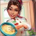烹饪美食餐厅手游版