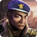 战斗边缘安卓版0.3.1