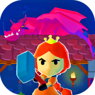 梦幻灯塔的故事安卓版v1.0.3