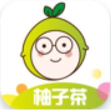 柚子茶口子