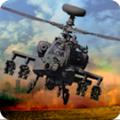皇家直升机战斗手游版0.15