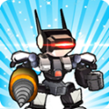 机器人战斗竞技场官方版1.24