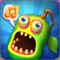 怪兽音乐会安卓版2.3.0