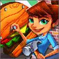 餐车冲刺冒险手游版1.0.2
