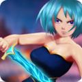 幻想之刃手游版1.7