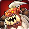 刀锋英雄安卓版1.0.3