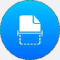免费OCR文字识别软件Text Scan OCR1.3